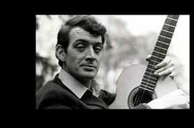 Jake Thackray remembered