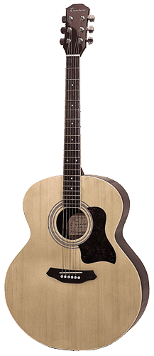 image of guitar